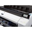 """HP DesignJet T1600 36"""" , A0+ nyomtató - 3EK10A"""