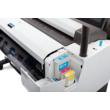 "HP DesignJet T2600dr PostScript MFP 36"", A0+ - 3EK15A"