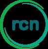 rcnshop