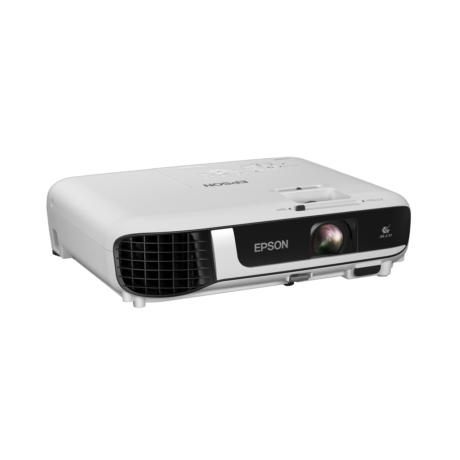 Epson -  EB-X51 - XGA projektor