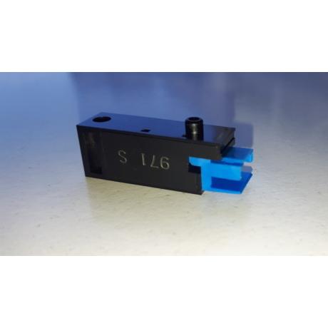 130E92990 Sensor