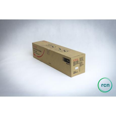 Black toner - CC C118 -006R01179