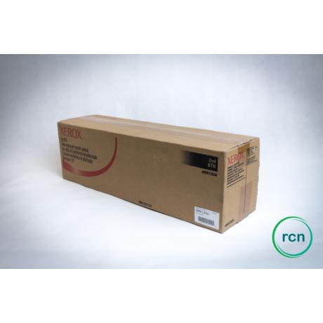 2nd BTR Roller - WC 7132, 7232/42 - 008R13026