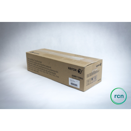 2nd BTR roller - AL C8000, WC 7425/7428/7435/7500/7800/7970 - 008R13064