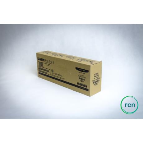Magenta toner - Phaser 6360 - 106R01219