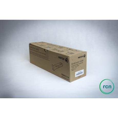 Magenta toner - WC 6400 - 106R01318