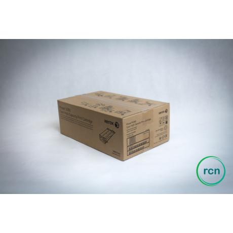 Cyan toner - Phaser 6280 - 106R01392