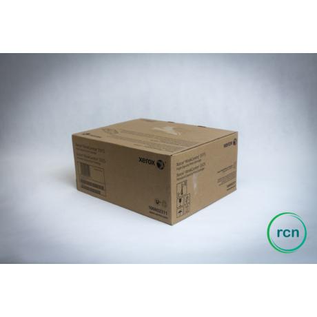 Black toner - WC 3315/3325 - 106R02311
