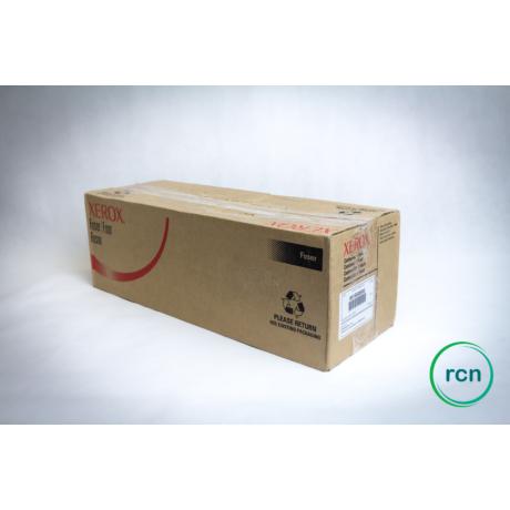 S fuser - WC 7132 - 641S00595