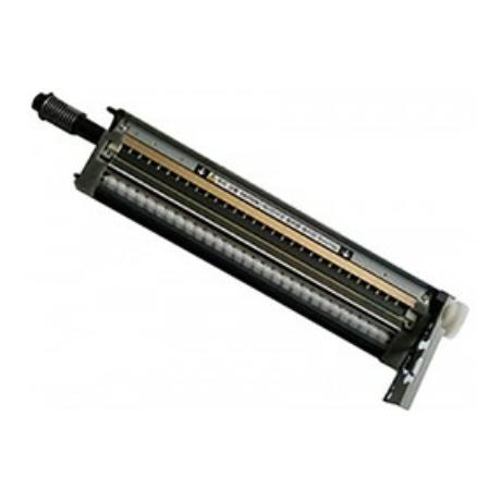 Eredeti IBT Cleaner assy - 550/560/570, 700/700i, C60/C70, C75, J75, DC 240/242/250/260 - 042K94561