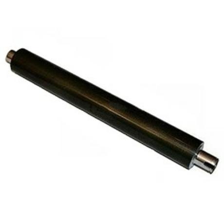 Beégető egység Roller - 4110/4112/4127 , 4595, D95/D110/D125/D136 - 059K63470