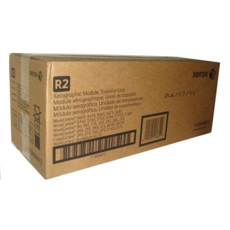 Xerographic Module - WC 56XX, 57XX, 58XX, Pro, CC 245/265/XX, BookMark 40/ 50 - 113R00672