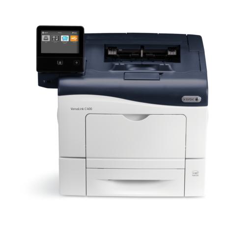 Xerox VersaLink C400 - Használt