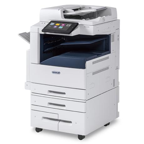 Xerox AltaLink C8035 - Használt