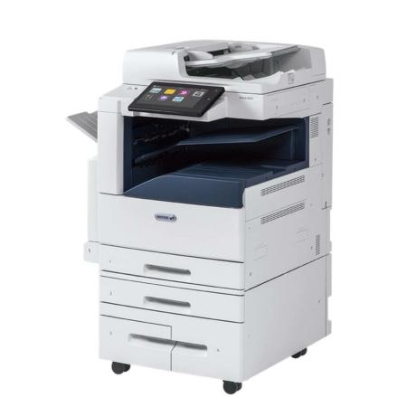 Xerox AltaLink C8055 - Használt