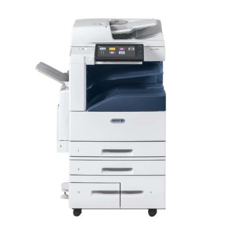 Xerox AltaLink C8070 - Használt