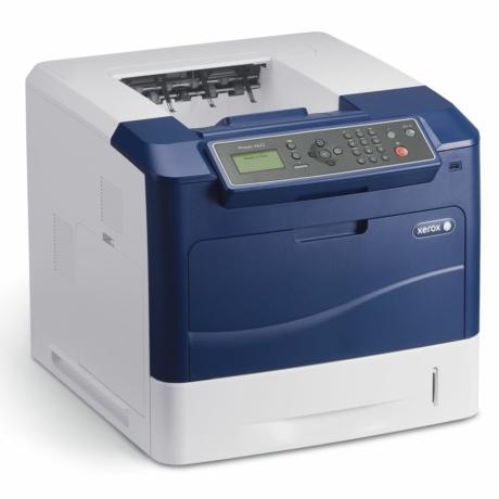Xerox Phaser 4622 - Használt