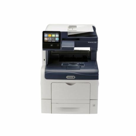 Xerox VersaLink C405 - Használt