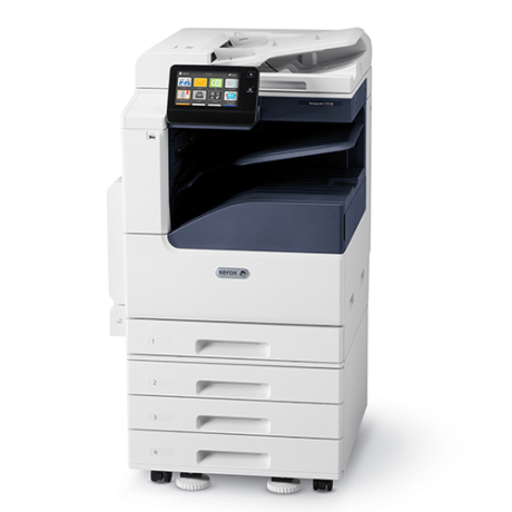 Xerox VersaLink C7020 (7025) - Használt