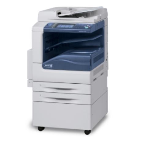 Xerox WorkCentre 5335 - Használt