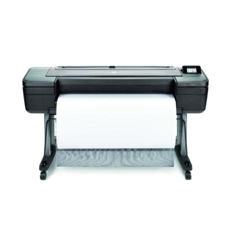 """HP DesignJet Z6 44"""" Postscript Printer - T8W16A"""