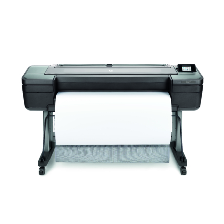 "HP DesignJet Z6dr 44"" V-Trimmer Printer - T8W18A"
