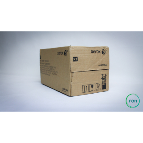 Toner - WC 50XX 56XX, Pro XX, CC C35/ CXX, DC 5XX - 006R01046