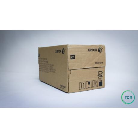 Toner eredeti (original)- 2 db/doboz+hulladékgyűjtő 006R01046 Workcentre 232/5030/5632/5735