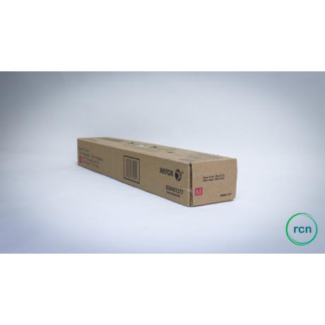 Magenta Toner - C75, J75, 700i/700 - 006R01381, 006R01385, 006R01377