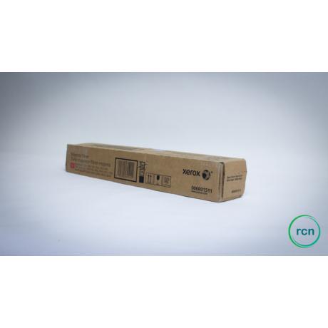 Magenta Toner - 7525/30/35, 7545/56, 7830/35, 7845/55, 7970 - 006R01519, 006R01515, 006R01511