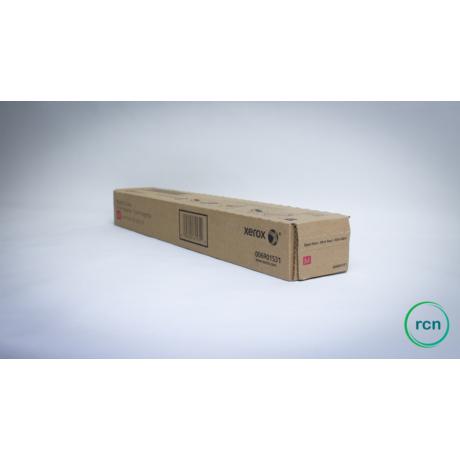 Magenta Toner - 550/560/570 - 006R01531, 006R01527, 006R01523
