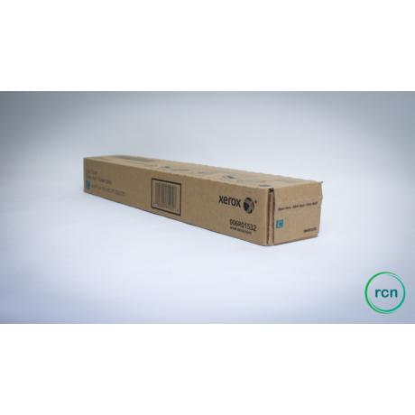 Cián Toner - 550/560/570 - 006R01532, 006R01528, 006R01524