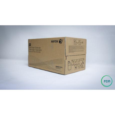 Fekete Toner - WC 5845/5855 - 006R01551