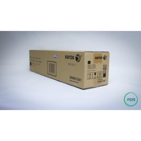 Fekete Toner - D95A/D110/D125 - 006R01561