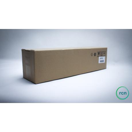 Press Roller - 4110/4112/4127 , 4595, D95/D110/D125/D136 - 059K37001