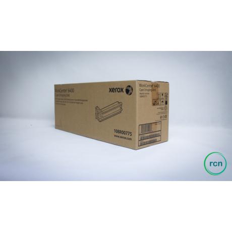 Cián Dob egység - WC 6400 - 108R00775