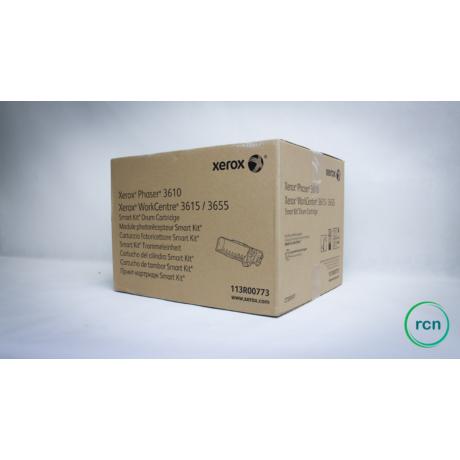 Dob egység - WC 3615/3655, Phaser 3610 - 113R00773