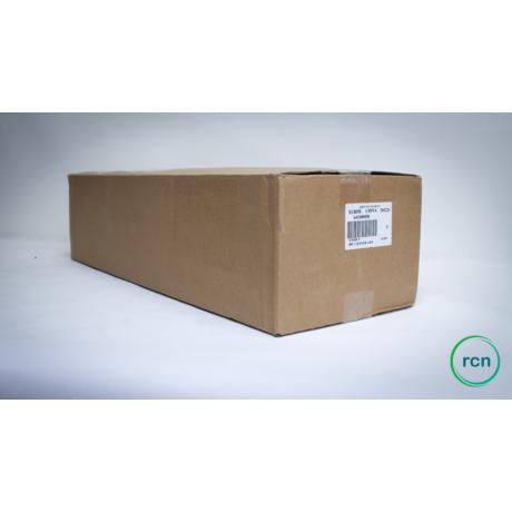 S IBT Cleaner assy - 550/560/570, 700/700i, C60/C70, C75, J75, DC 240/242/250/260 - 641S00850