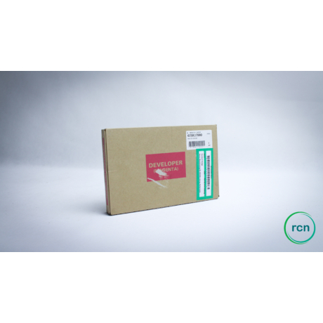 Magenta Developer - D240/242/250/260, WC 7655/65/75, WC 7755/65/75 - 675K17990
